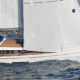 Sunbeam 46.1 - Boat of the Year 2019