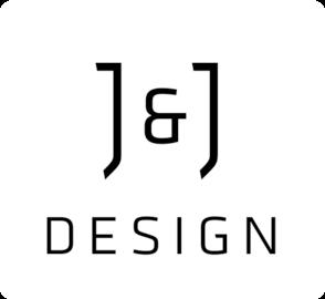 JnJ Design